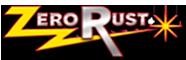 Zero Rust