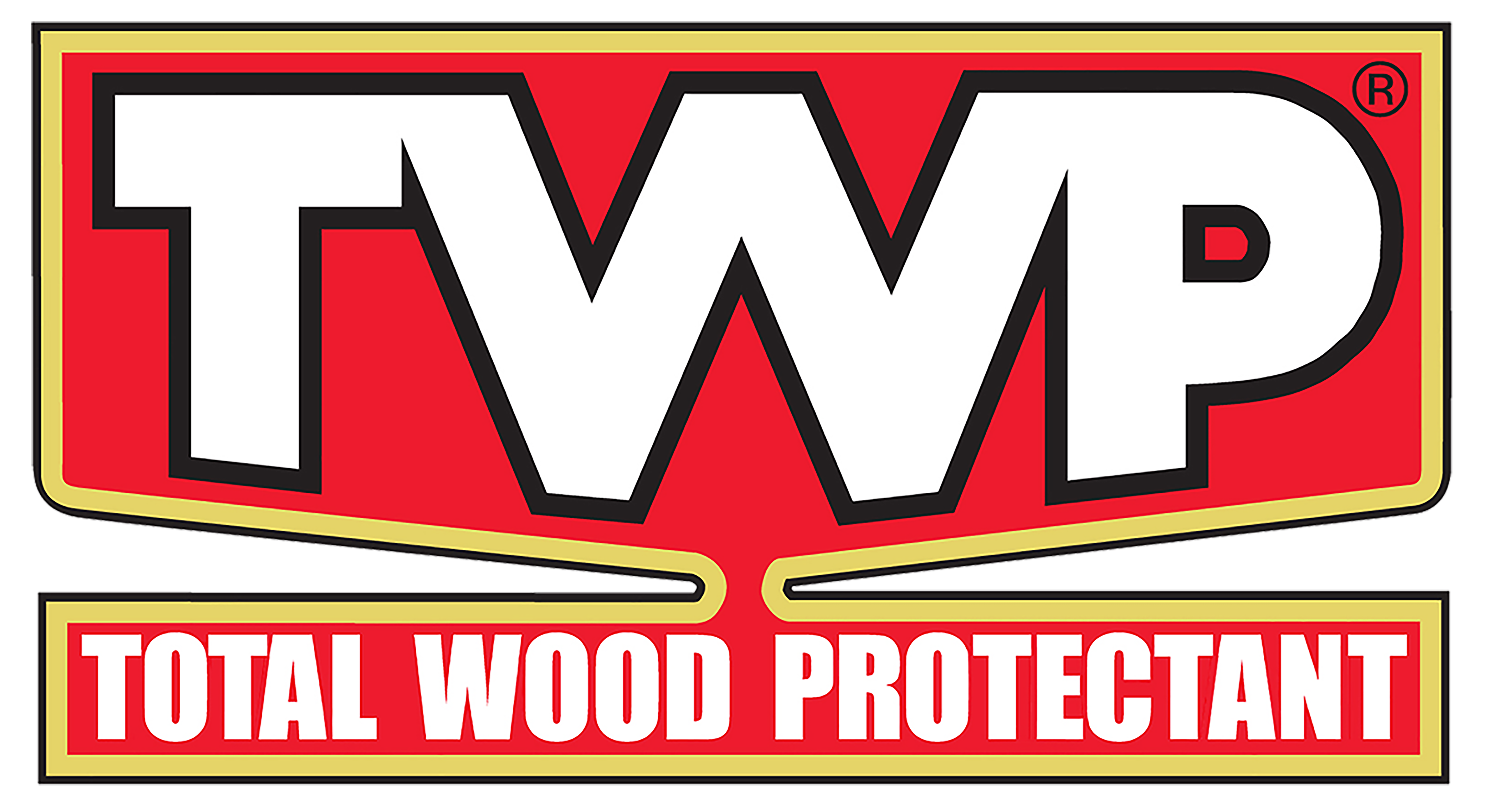 TWP Brand