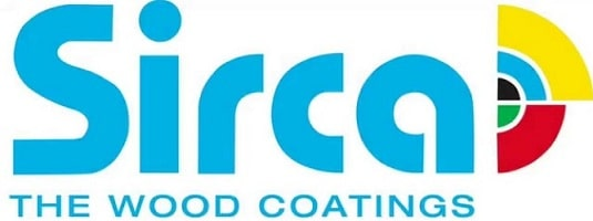 Sirca Coatings