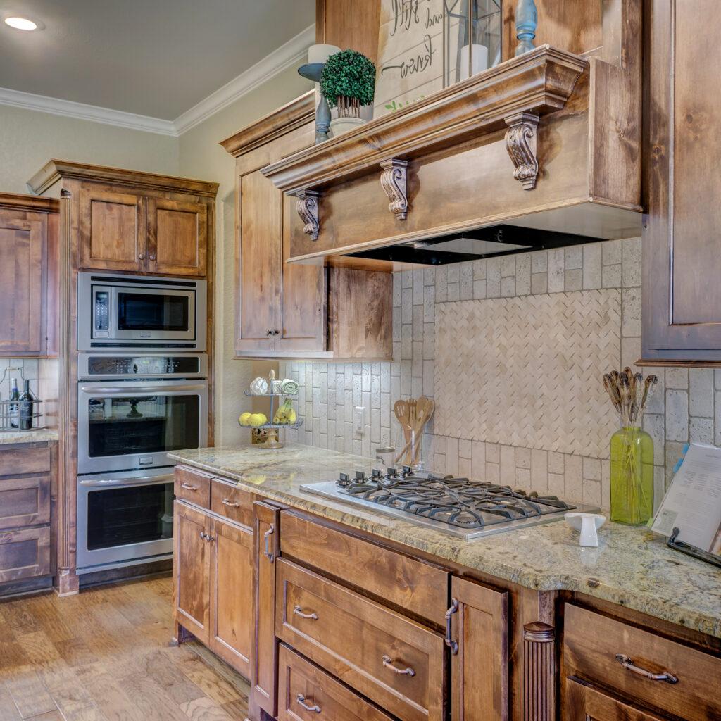 driftwood.kitchen