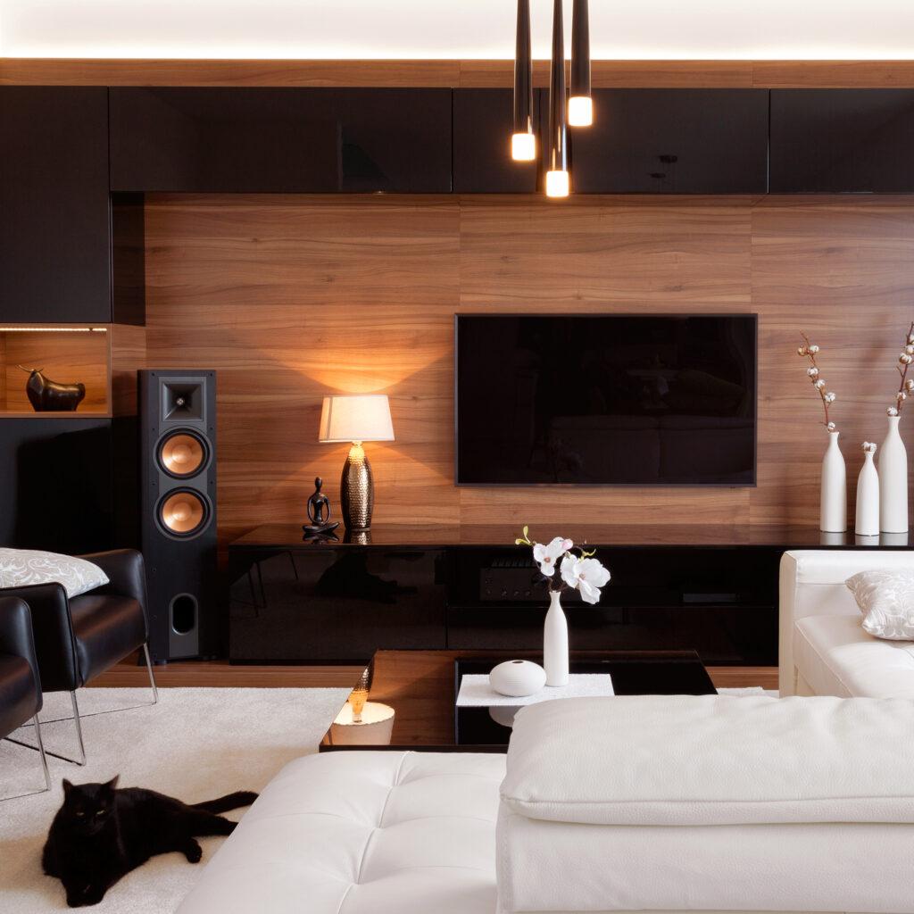 java.living.room
