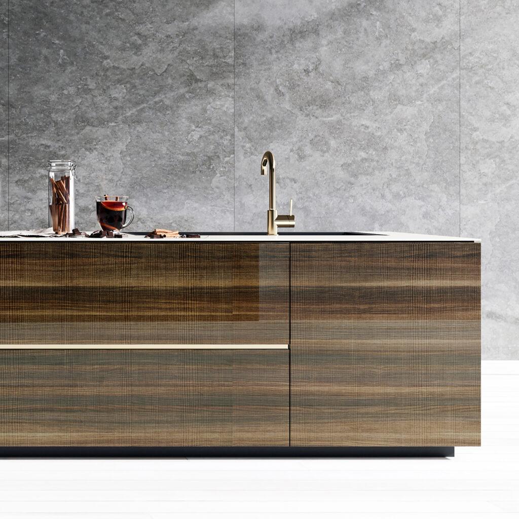 sandstone.counter